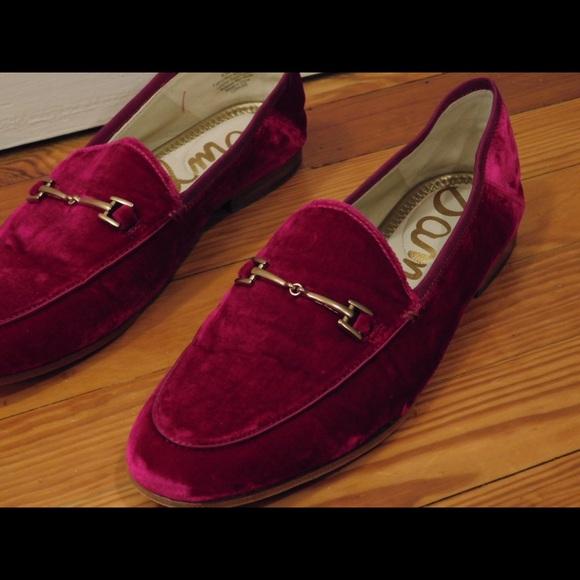 60c8bc860 M 5bf6001ac89e1df40f12ee17. Other Shoes you may like. Sam Edelman Studded  Flats